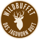 Wildbuffet Badge