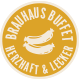 brauhaus buffet web badge