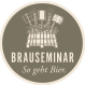 brauseminar web badge